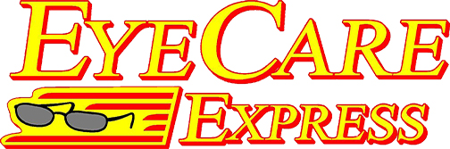 Eyecare Express